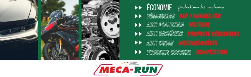 Mecarun propose des solutions pour particuliers et compétiteurs qui prennent la route | Mongrossisteauto.com