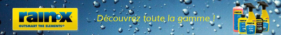 banniere rainx
