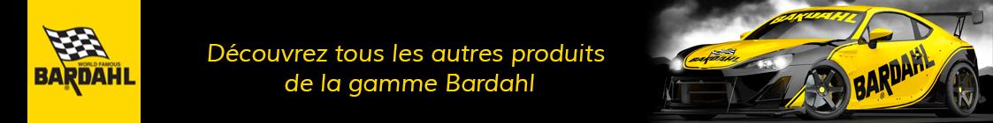 bannière Bardahl
