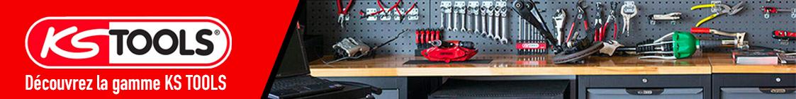 banniere Ks Tools