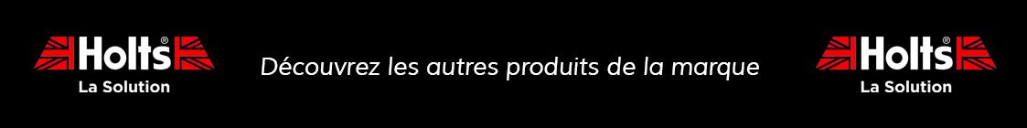 bannière HOLTS