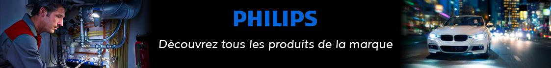 banniere Philips