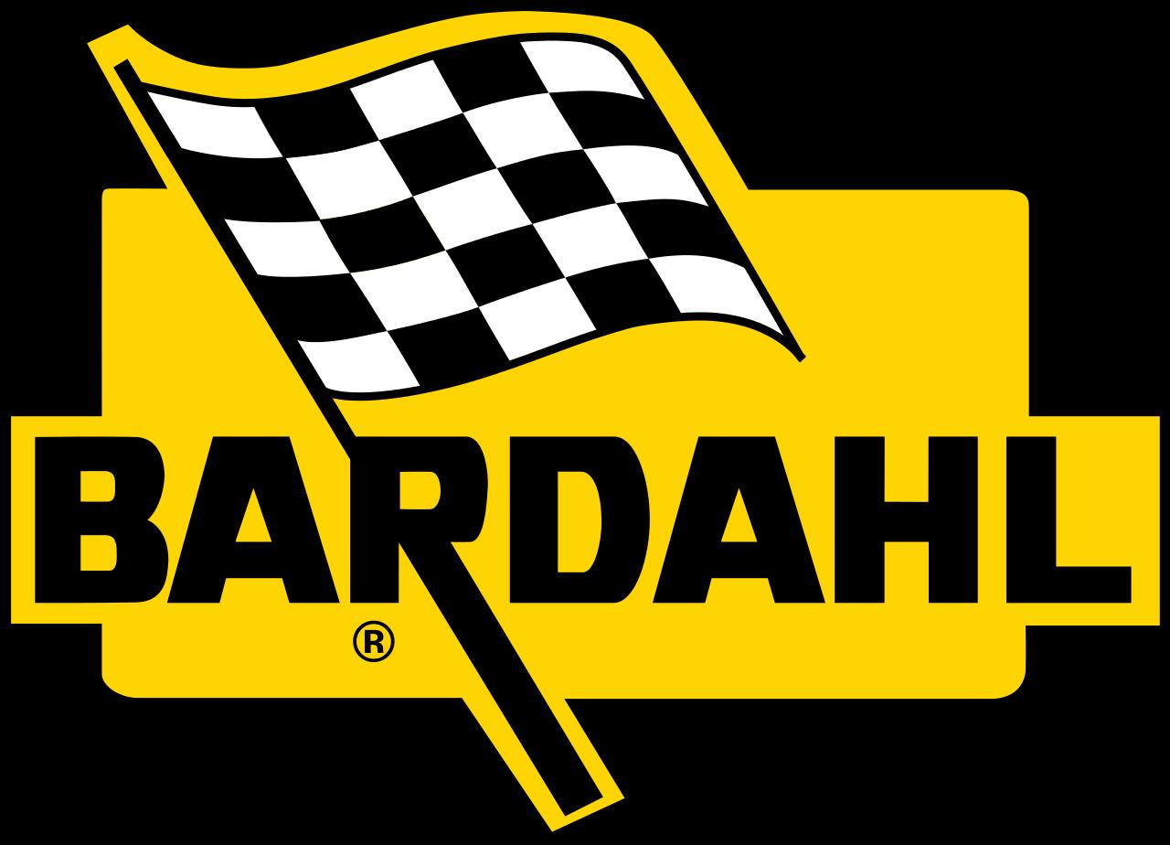 logo Bardahl