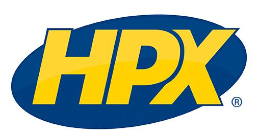 logo HPX