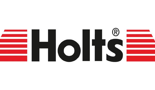 logo HOLTS