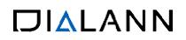 logo Dialann
