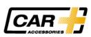 Logo car+