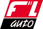 logo FL Auto