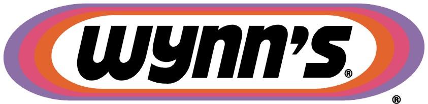 logo Wynn's
