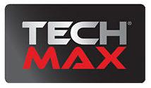 logo Techmax