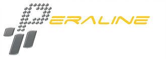 logo Peraline