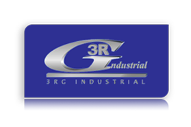 logo 3RG