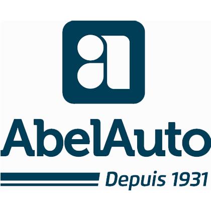 logo Abel Auto