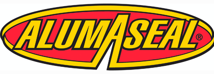 logo Alumaseal