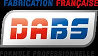 logo Dabs