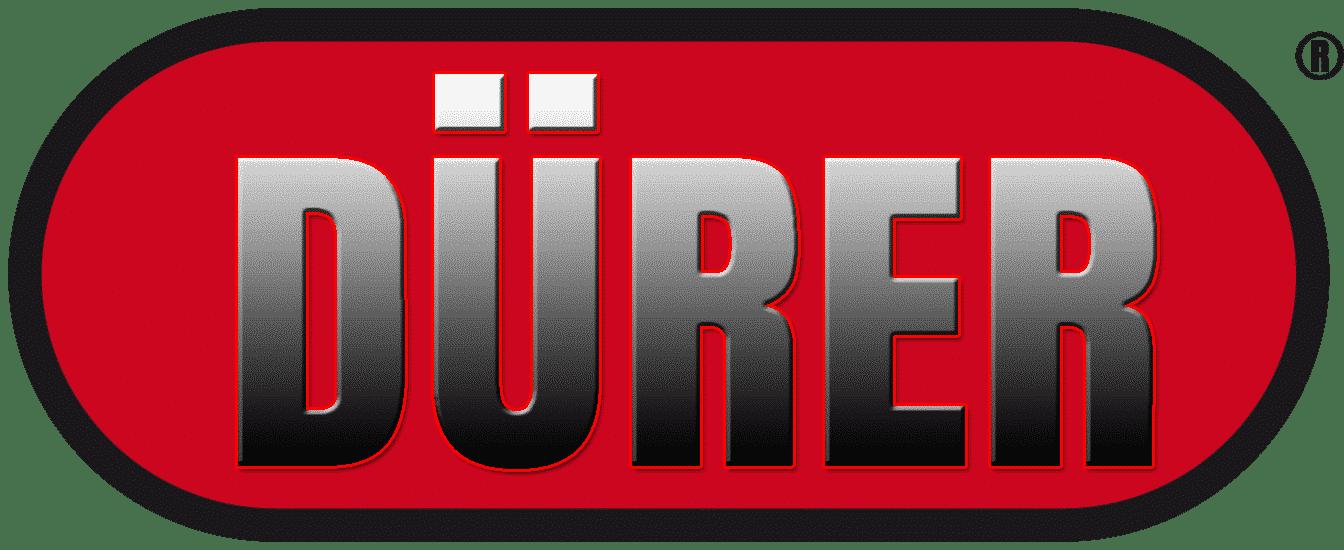 logo Dürer