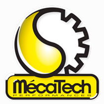 logo Mecatech