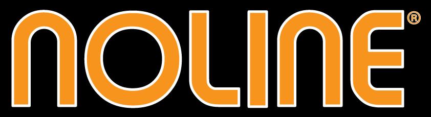 logo Noline