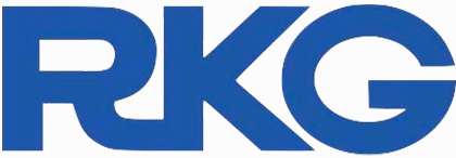 logo RKG
