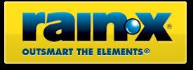 logo rainx