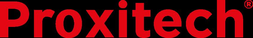Logo Proxitech
