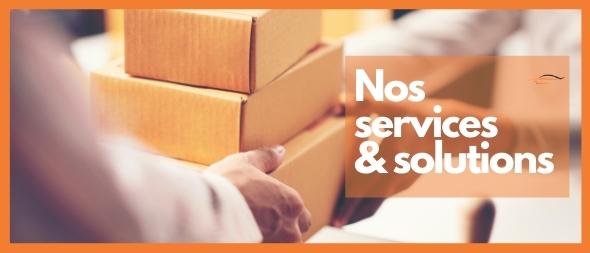 Nos services & solutions Mongrossisteauto.com