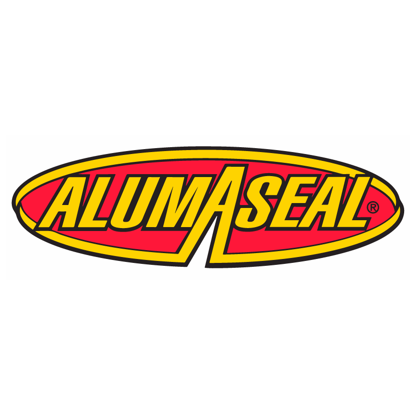 Alumaseal