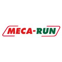 Meca-Run