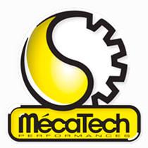 Mécatech