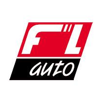 FL'Auto
