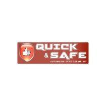 Quick & Safe