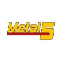 Metal 5
