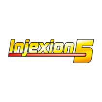 Injexion 5